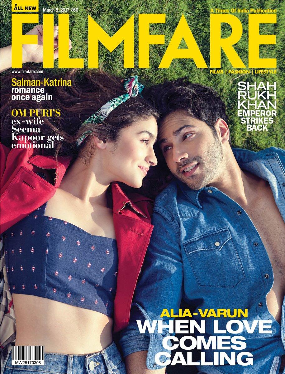 Filmfare (@filmfare)