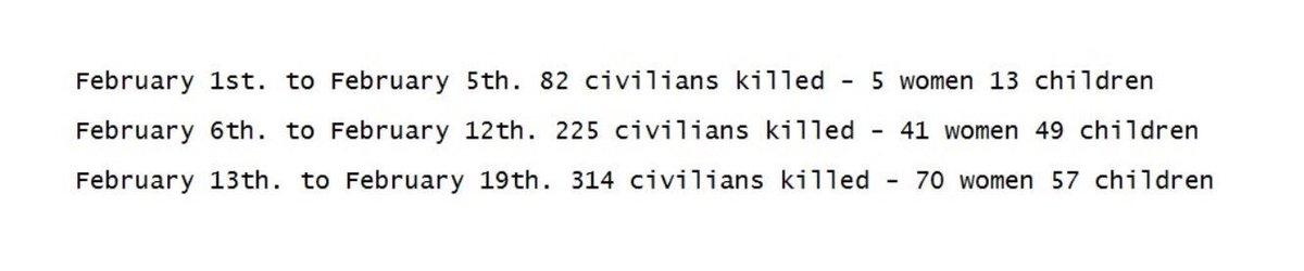 #Syrie malgré le cessez-le-feu proclamé, les raids aériens du régime &amp; Russes c/ les civils en zone rebelle continuent Via @CombatChris1<br>http://pic.twitter.com/XMLfFVotPO