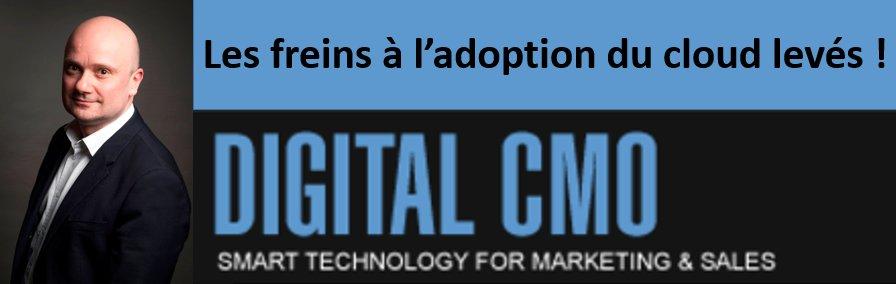Les freins à l'adoption du #cloud levés ! by @JeanDenisG #Mitel  http://www. digitalcmo.fr/jean-denis-gar o-directeur-marketing-de-mitel-europe-du-sud-les-freins-a-ladoption-du-cloud-leves/ &nbsp; …  in @digitalcmofr #UCaaS #RoI <br>http://pic.twitter.com/96x4i12NXK