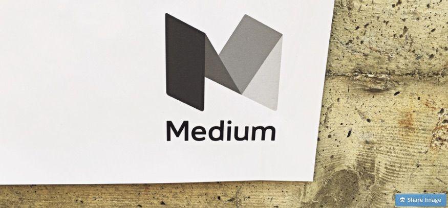 #FORYOU &quot;Les 3 clés pour réussir sur Medium&quot; #blogging #content #branding par @cohome_in  http:// buff.ly/2l4Wczv  &nbsp;  <br>http://pic.twitter.com/38F3xg2epo