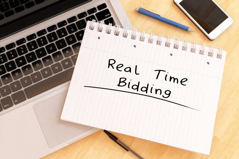 Comment intégrer le #RTB dans une approche #InboundMarketing ?  http:// bit.ly/2m2wHMv  &nbsp;   #Ads #ROI <br>http://pic.twitter.com/UtPLOINAZ2