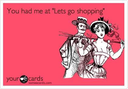 Let&#39;s Go Shopping #retailtherapy #letsgoshopping #vintage #retro #kitsch #kitchenalia #mugs #games #ties #starbucks  http:// stores.ebay.com.au/JustGottaHaveIt  &nbsp;  <br>http://pic.twitter.com/r7DewN75z6