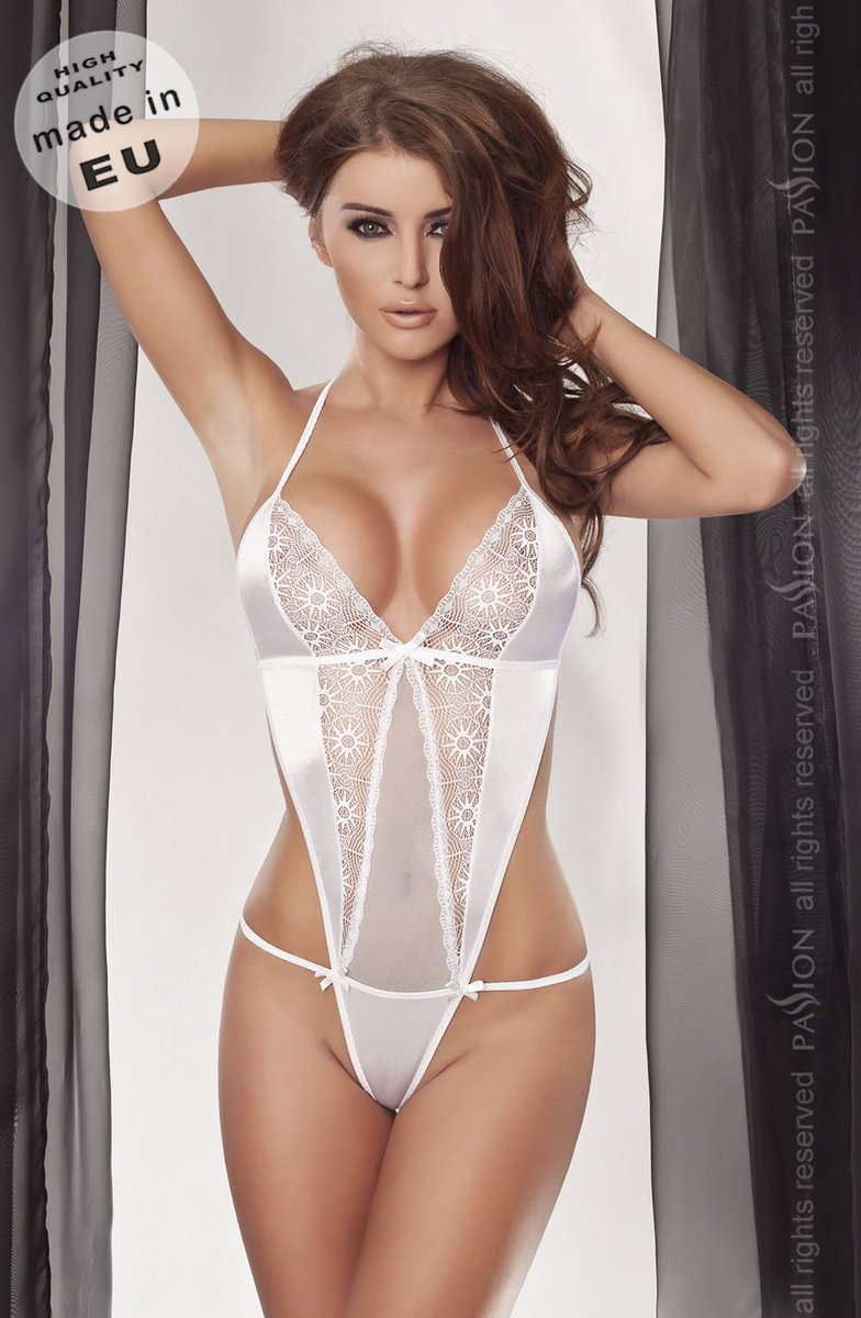 Opinion, uk open lingerie