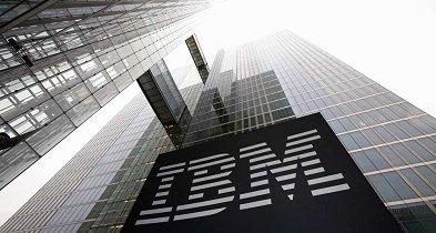 IBM s'allie à #Visa pour faciliter les #paiements grâce à l'#IoT  http:// ow.ly/b8YX309allE  &nbsp;   v/ @AfricanManager #Watson<br>http://pic.twitter.com/OOoAgL09Do