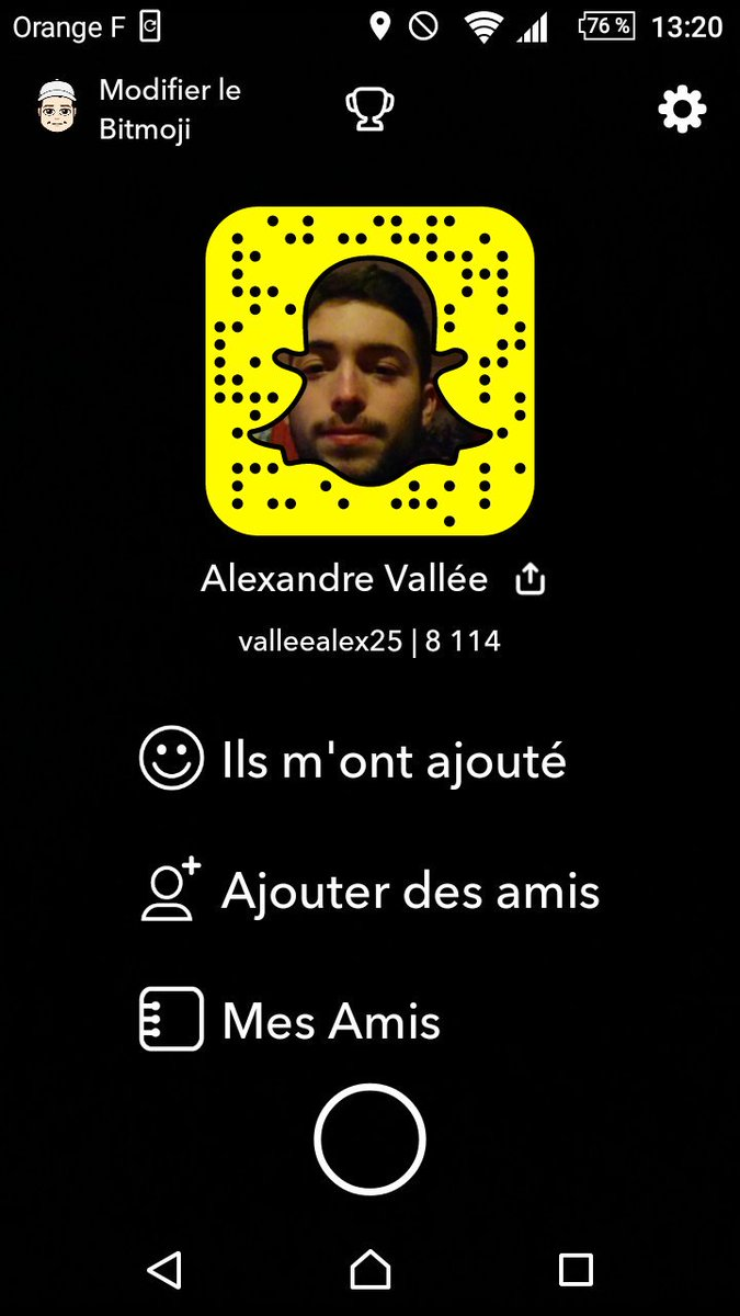 #snapchatfilter #snapchat #valleealex25 ajoutez-moi #snapdeal<br>http://pic.twitter.com/pAmGT2dexV