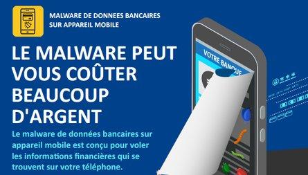 #Smartphones : attention aux logiciels malveillants  http:// bit.ly/2jTAQ7X  &nbsp;  <br>http://pic.twitter.com/glXzA7PfEQ