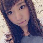 山田菜々のツイッター