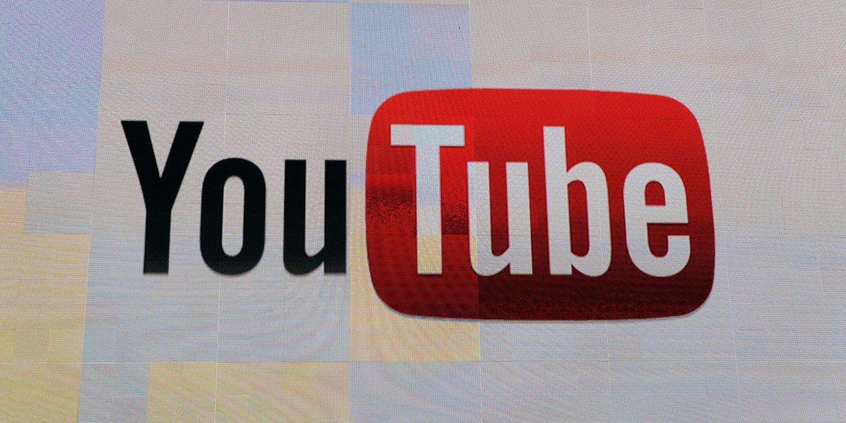 #Youtube : Vers la fin des 30 secondes de publicité obligatoire !  http:// snip.ly/d10sd  &nbsp;  <br>http://pic.twitter.com/DHaZl44SZX