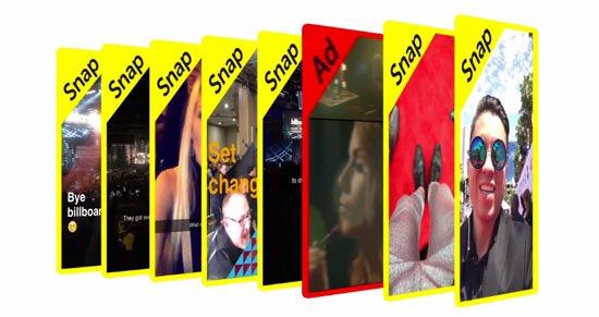Fail des #publicites sur Snapchat : 80% des 18-24ans les zappent. v/ @zdnetfr  http://www. zdnet.fr/blogs/marketin g-reseaux-sociaux/qui-voit-vraiment-les-pubs-sur-snapchat-39848700.htm#xtor=RSS-1?platform=hootsuite &nbsp; …  #socialmedia <br>http://pic.twitter.com/gdzWnGWxJj