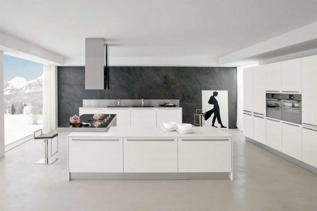 Bienvenue @fatima_kebraoui @AmrEhab37127880 @TamytamFamily  http:// ow.ly/Svix309a4HD  &nbsp;   #SDB #Cuisines <br>http://pic.twitter.com/h28bWuXdIW