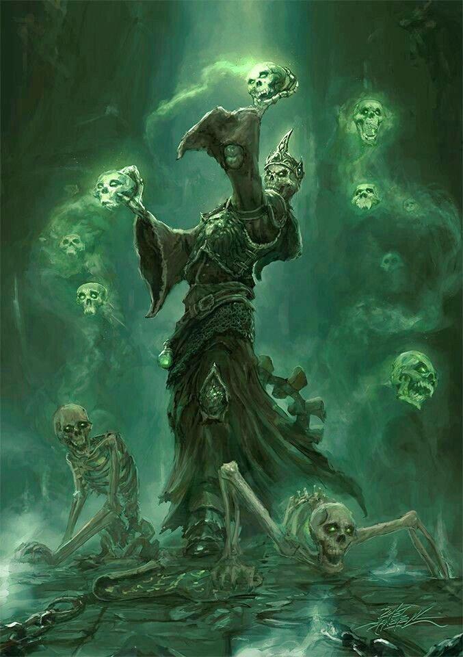 _Ils font quoi au juste? _Ils ramènent les cadavres à la vie. _Ils lèvent une armée c&#39;est çà??   https://www. wattpad.com/242103605-game -over-s%C3%A9rie-world-of-warcraft-51-je-t%27aiimmeuh &nbsp; …  #Blizzard #Warcraft <br>http://pic.twitter.com/ALsWbjGb1q