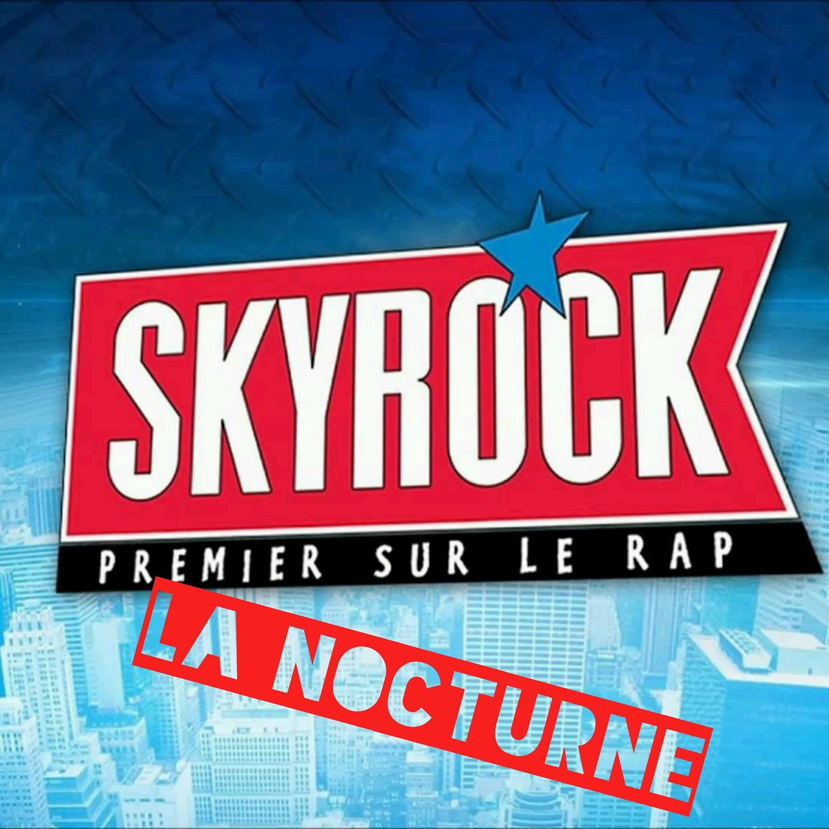 Salutations à tous mes vrais gens! Ce soir à 18h sur ma chaîne #youtube rediffusion de #lanocturne sur @SkyrockFM avec @fredmusa . RT<br>http://pic.twitter.com/c1ZGASNX9y