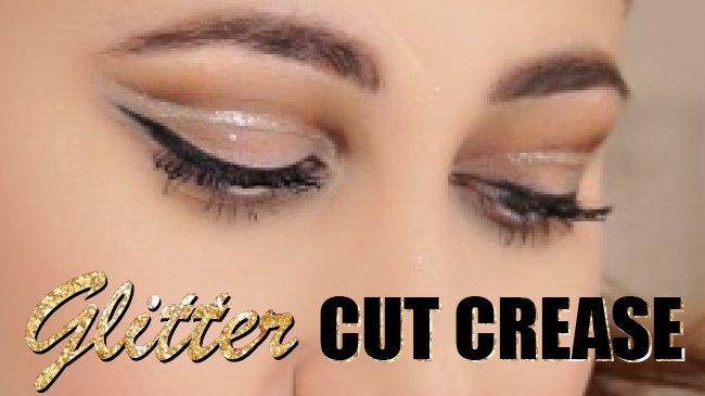 Retweet si tu penses que l'#eyeliner pailleté c'est la vie  http:// goo.gl/ryf91g  &nbsp;   #beauté #makeup #maquillage #urbandecay<br>http://pic.twitter.com/ngmtzTpv5f