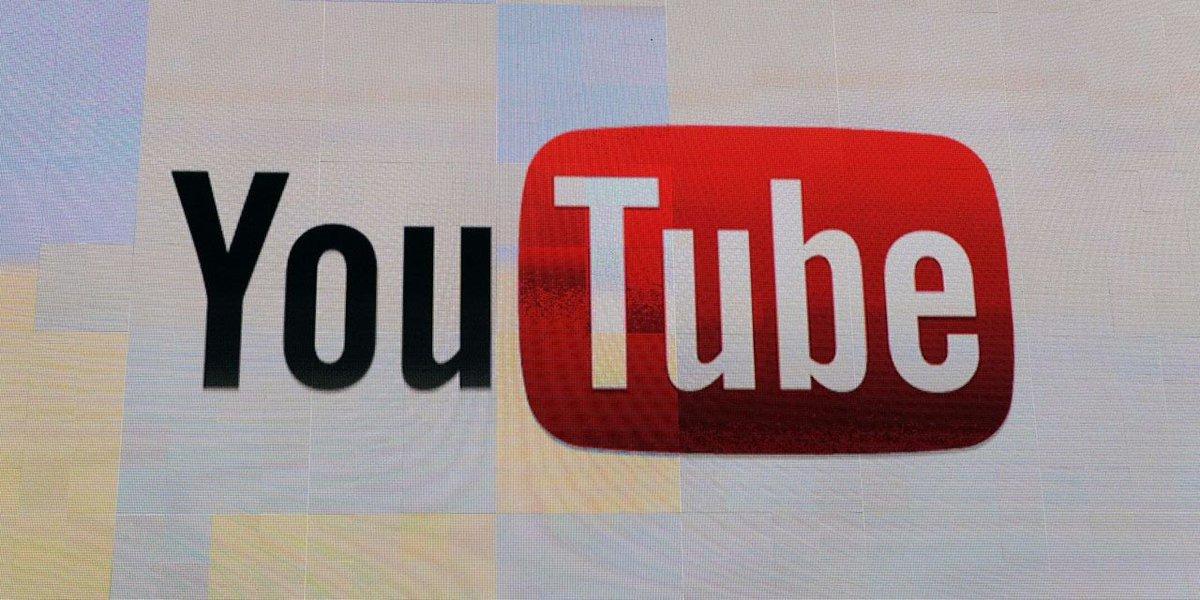Fini les pubs avant de voir une vidéo #youtube !  http:// j.mp/2m95Nmo  &nbsp;   #socialmedia<br>http://pic.twitter.com/NeaD15qmEY
