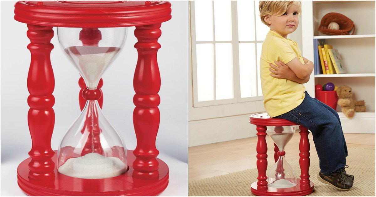 Un tabouret pour punir tes sales gosses  http://www. topito.com/shopping/tabou ret-pour-punir &nbsp; …  #humor <br>http://pic.twitter.com/hAeEvp7waV