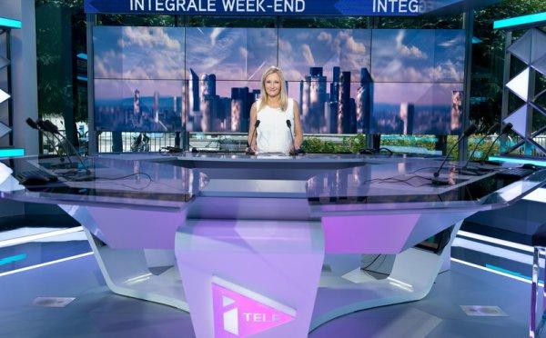 Quant #Itélé devient #Cnews : Nouveau nom, nouveau positionnement ! via @Strategies #Communication #Médias  http://www. strategies.fr/actualites/med ias/1057481W/c-news-pour-oublier-i-tele.html &nbsp; … <br>http://pic.twitter.com/GXaxQEOTdE