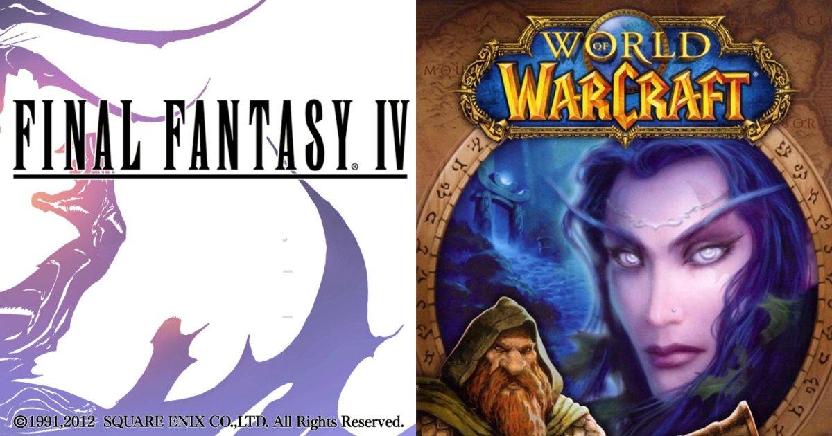 Top 10 des jeux vidéo qui ont été censurés au moment de leur sortie  http://www. topito.com/top-jeux-video -censures-sortie &nbsp; …  #humor <br>http://pic.twitter.com/sRdiErKGth