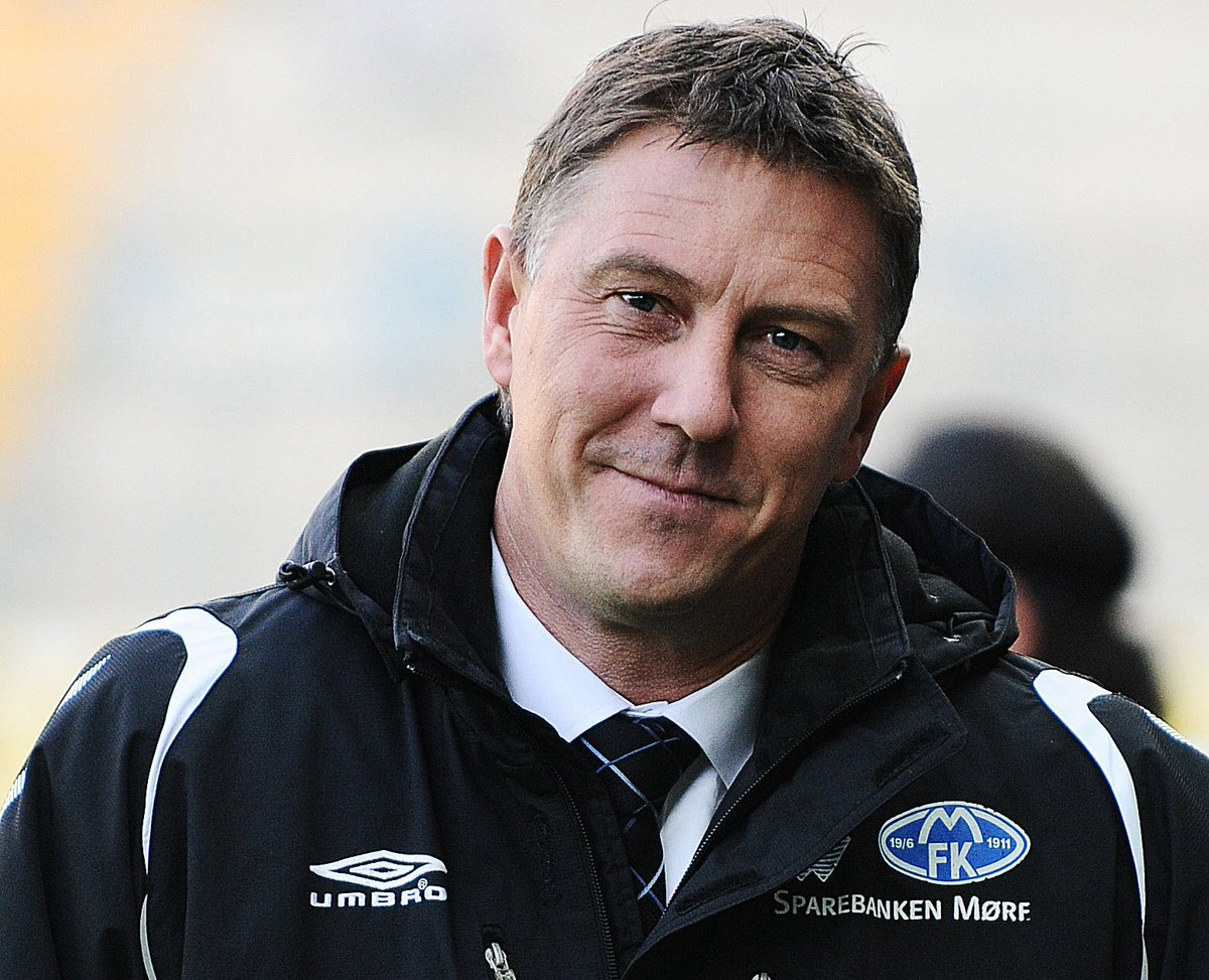 Orlando Pirates have announced Swedish boss Kjell Jonevret as their ne...