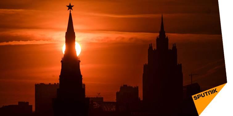 Plan #US de levée des #sanctions antirusses: le #Kremlin n&#39;était pas au courant &gt;&gt;  http:// sptnkne.ws/dAjY  &nbsp;   #EtatsUnis #Russie<br>http://pic.twitter.com/QIPwLa9mgp