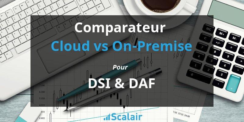 Comment calculer le retour sur investissement d&#39;une solution Cloud ?  http:// hubs.ly/H05Yk5K0  &nbsp;   #Cloud #ROI #DSI<br>http://pic.twitter.com/7syRJKLYfk