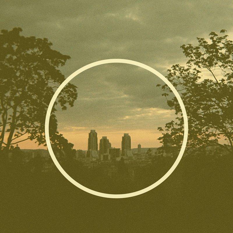 [#Today] @PetitBain à 19h30 : sortie de l&#39; #album de @Mondkopf w/ @_inparadisum @saaadrone #decembersounds #DJ #djset #electro #trap #music<br>http://pic.twitter.com/rERctz15FO