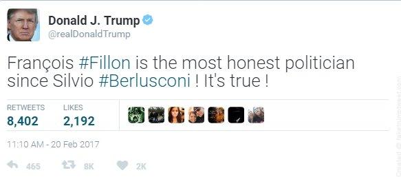 Si même #Trump le dit...  <br>http://pic.twitter.com/l3lKrUFfhT