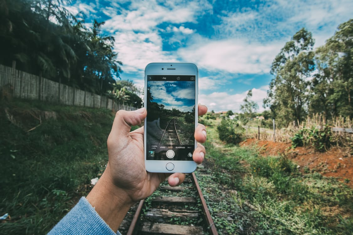 +de 40 fiches pratiques #smartphones et #tablettes : Guides d'utilisation et #tutoriels (par un #EPN)   http:// ow.ly/rjfQ309ai3q  &nbsp;  <br>http://pic.twitter.com/A9W2moQoZS