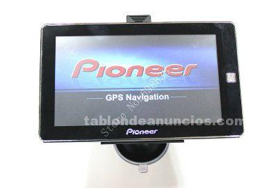 #tablondeanuncios Gps pioneer camion autobus ect... #zaragoza  http://www. tablondeanuncios.com/gps-coche/gps_ pioneer_camion_autobus_ect-3234887.htm?utm_source=Twitter&amp;utm_medium=Twitter&amp;utm_campaign=rsszaragoza &nbsp; … <br>http://pic.twitter.com/0rVF9wGmv6