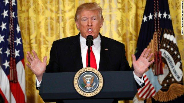 President Trump and jobs: A running fact check https://t.co/2KkXJoG9aO...