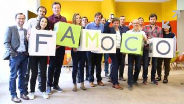 #Orange investit dans #Famoco pour accélérer son développement international et muscler sa R&amp;D #Tech  https:// business.lesechos.fr/entrepreneurs/ financer-sa-creation/0211788744274-famoco-veut-accelerer-son-deploiement-et-imposer-son-modele-de-paiement-securise-306221.php#xtor=RSS-38 &nbsp; … <br>http://pic.twitter.com/cMRRtoGu9p