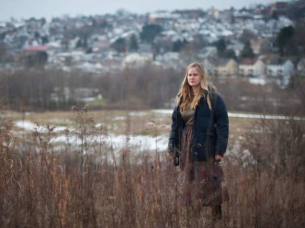 #Daughter #Coal #Country #Battles #Climate change -- #Her:  http://www. mambolook.com/climate-change  &nbsp;  ,  http://www. mambolook.com/link/8005930  &nbsp;  <br>http://pic.twitter.com/DzA1vcqvOd