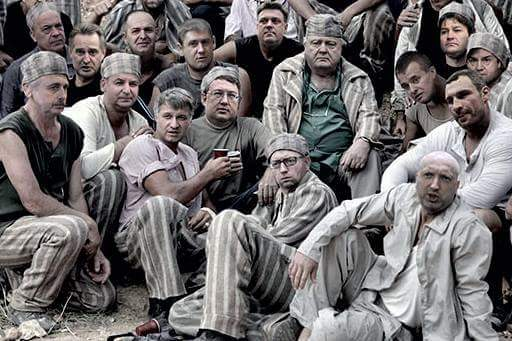 Действующая парламентская коалиция, вероятно, усилится Радикальной партией, - Тетерук - Цензор.НЕТ 4806