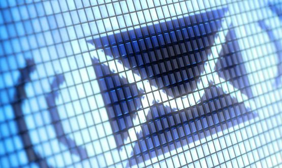 #NHS staff targeted by #phishing emails being sent to NHSmail accounts! #CyberSecurity #stayalert #vigilence  https:// goo.gl/sdyLwH  &nbsp;  <br>http://pic.twitter.com/iZ0cfmH8G5