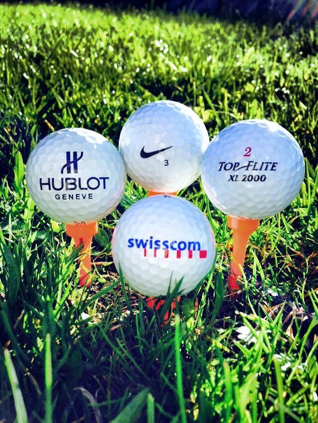 http://www. golf-etc.fr  &nbsp;   une large séléction personnalisable, spécialisée #golf  #balle #tee #serviette #sac #personnalisation #petiteserie<br>http://pic.twitter.com/A0RHzlGDiI