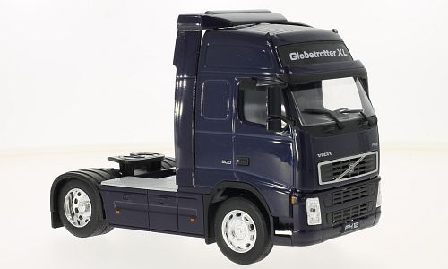 #Volvo FH12, from #Welly, #1:32, is now available #Modelcarworld:  http:// ow.ly/i9QQ309a9B6  &nbsp;   #American-Excellence:  http:// ow.ly/nadP309a9Cv  &nbsp;  <br>http://pic.twitter.com/U6QhnpkIdG