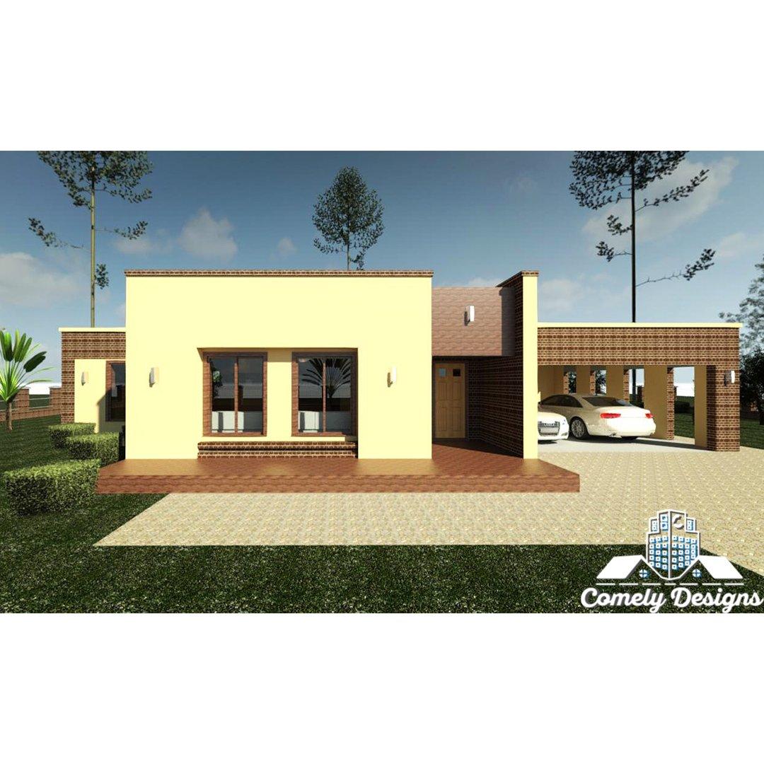 Architecture building modernhomes modernhouse houseplans tanzania arusha moshi dodoma daressalaam mwanza morogoropic twitter comku3ez1uxar