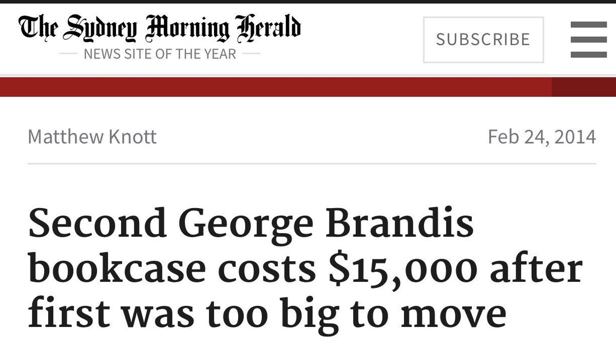 If only we had more resources George.... #qanda https://t.co/YHyZYJLcZ...