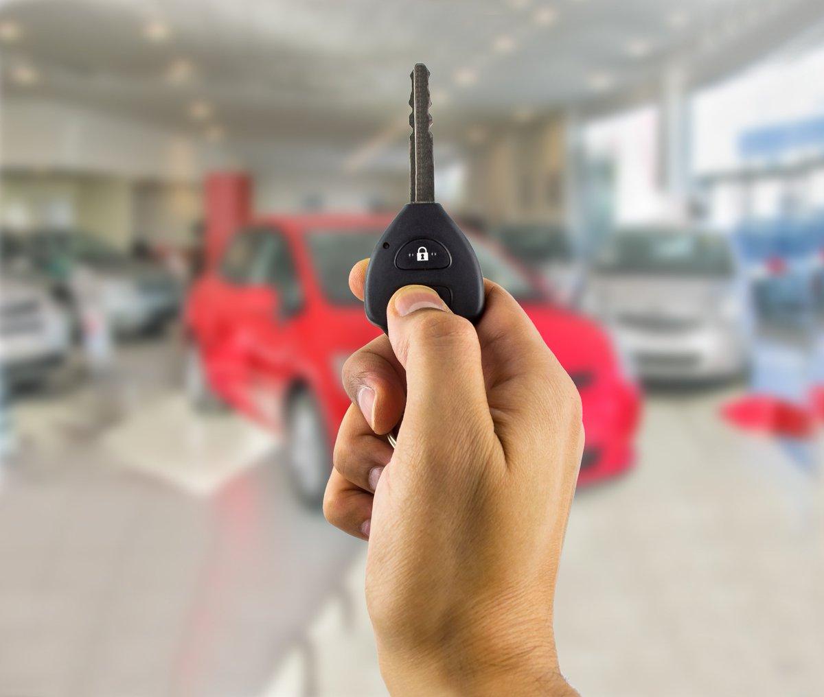 La #SmartMobility pousse les concessionnaires à se réinventer  http:// bit.ly/2l1Twmb  &nbsp;   #SmartCity #Innovation #Infographics  <br>http://pic.twitter.com/ZWEbcZlEXP
