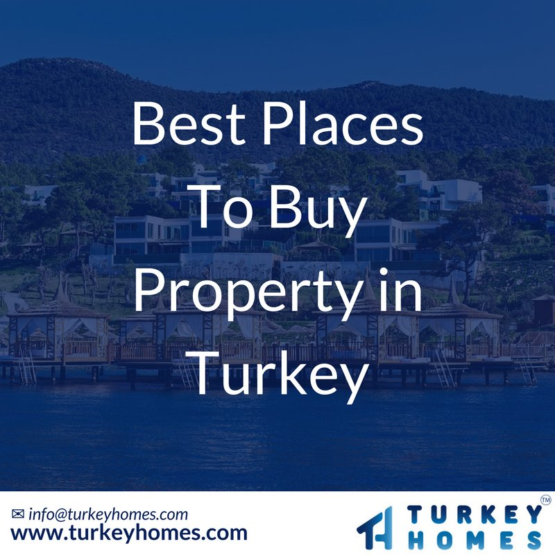 Many districts have impressive portfolios of apartments &amp; villas for you to choose from:  https:// goo.gl/ITEVmj  &nbsp;   #PropertyInTurkey #Turkey <br>http://pic.twitter.com/oPsA3ughdf