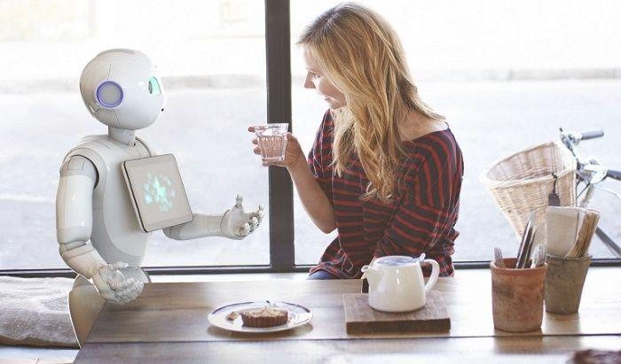Et si les #robots avaient des droits ?  http:// j.mp/2kPKCoc  &nbsp;   #tech #ai<br>http://pic.twitter.com/7hisqmEjgT