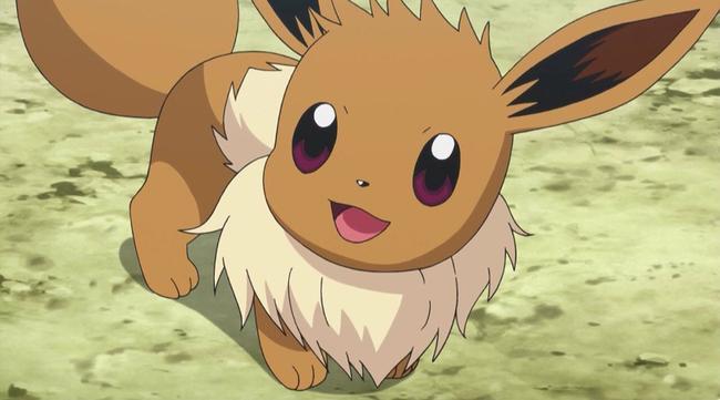 This Secret Pokémon GO Trick  ... -  http:// thecuttingsuite.com/this-secret-po kemon-go-trick-guarantees-eevees-evolutions/ &nbsp; …  - #Blog #Blog #Gossip #MusicHits #MusicNews #MusicUpdates<br>http://pic.twitter.com/tANhxXYp53