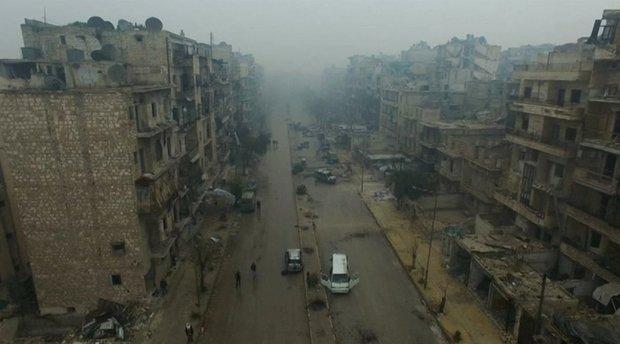 La guerre du Hezbollah à #Alep : &quot;la victoire à tout prix, y compris la mort de civils&quot;  http:// ow.ly/P7Mj3091xyo  &nbsp;  <br>http://pic.twitter.com/qMQG8jT4sM