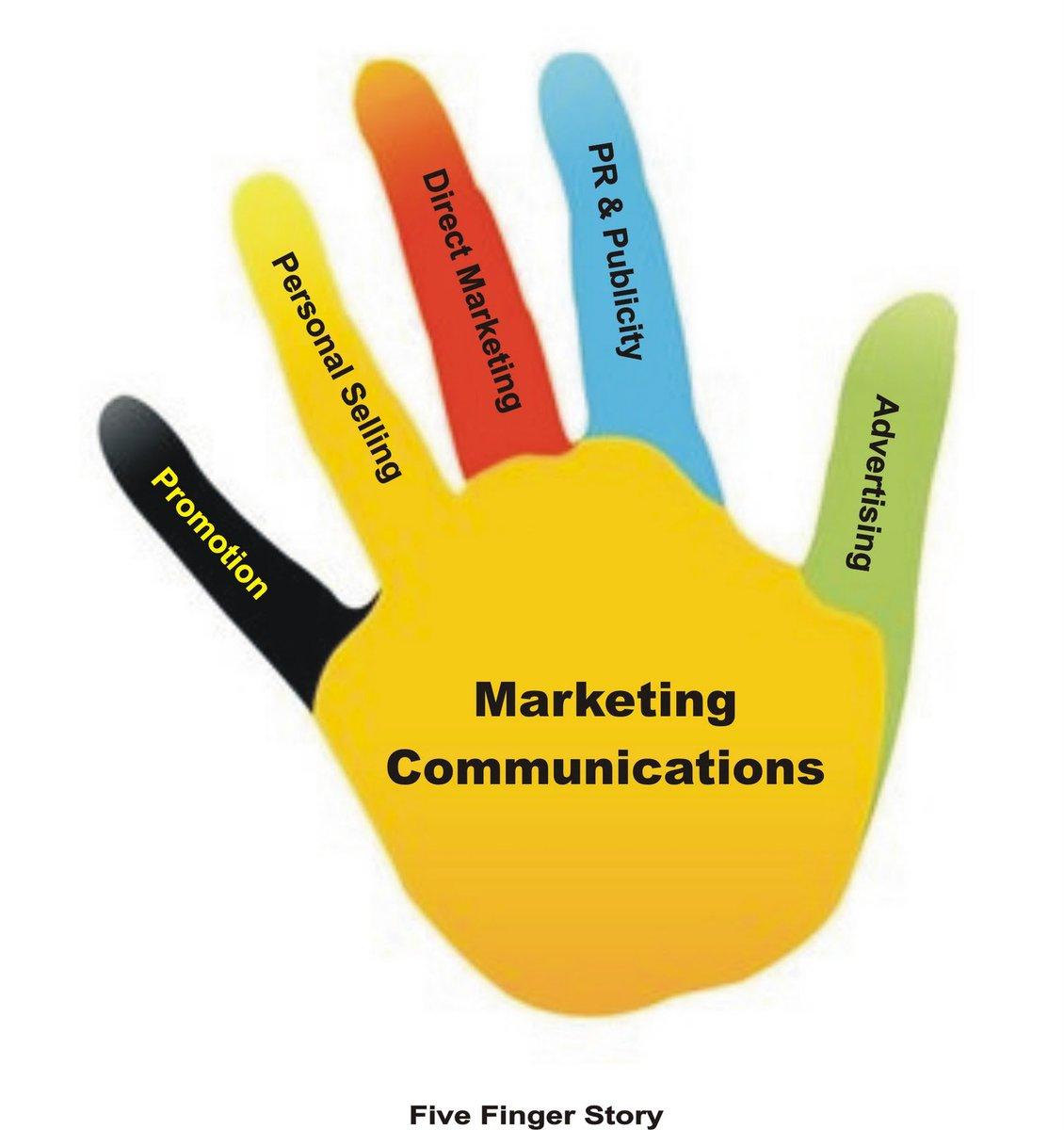 Le #marketing et la #communication, secteurs porteurs d&#39;emplois avec une progression de 64% en un an @cb_news  http:// bit.ly/2kZoXLp  &nbsp;  <br>http://pic.twitter.com/HW8Oh4HZ9d