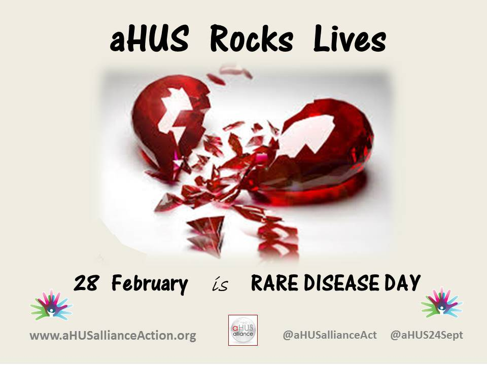#aHUS is a very #RareDisease.  Learn more:   http://www. ahusallianceaction.org/ahus-rare-dise ase/ &nbsp; …  Atypical HUS Resources:   http://www. ahusallianceaction.org/ahus-alliance- press-kit/ &nbsp; …  aHUS Alliance #SHUa<br>http://pic.twitter.com/0LTrCjYKbz