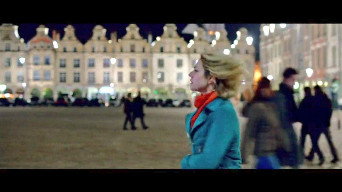 Le Film de Lucas Belvaux &quot;Pas son genre&quot; tourné à #Arras est à voir ce lundi à 20h55 sur @France3tv  #Cinema    http://www. allocine.fr/video/player_g en_cmedia=19543807&amp;cfilm=203982.html &nbsp; … <br>http://pic.twitter.com/pD8HoOUXtn