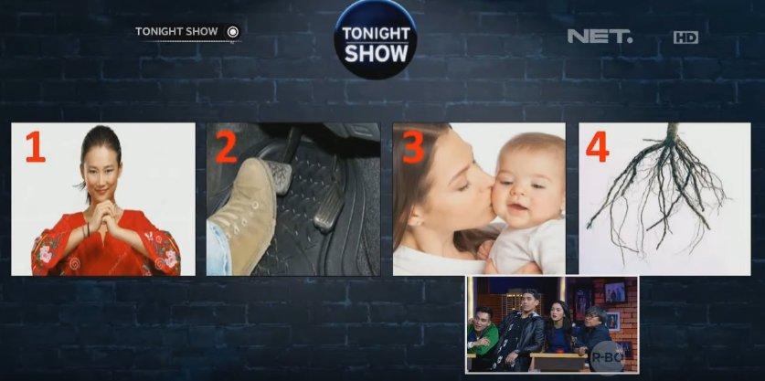 Tonight Show Net On Twitter Saatnya Tebak Gambar Ada Yang Bisa Nebak P Tnstebakgambar