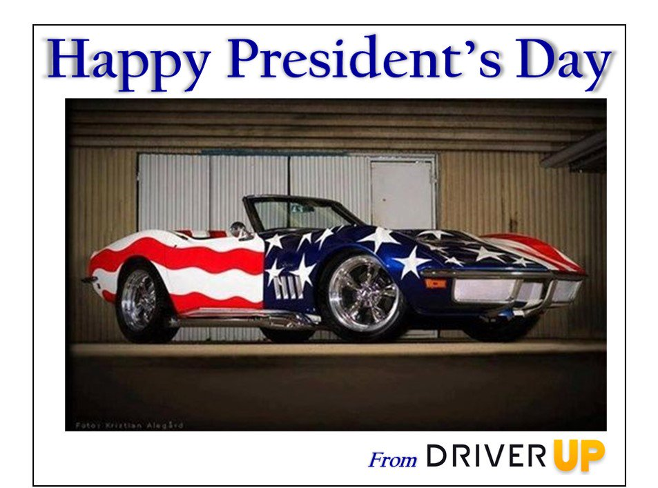 Sierra Auto Finance >> Sierra Auto Finance On Twitter Happy President S Day