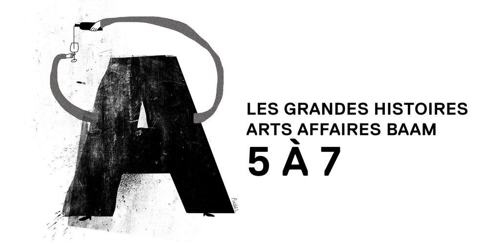 Amoureux du #cinéma #québécois, ne manquez pas ce mercredi notre #Grande #Histoire #Arts #Affaires. Billets:   http:// buff.ly/2lagEim  &nbsp;  <br>http://pic.twitter.com/2LPibE0WSJ