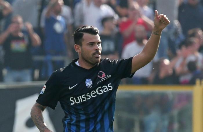 Dove vedere Atalanta Fiorentina Streaming Diretta Live TV Video Online
