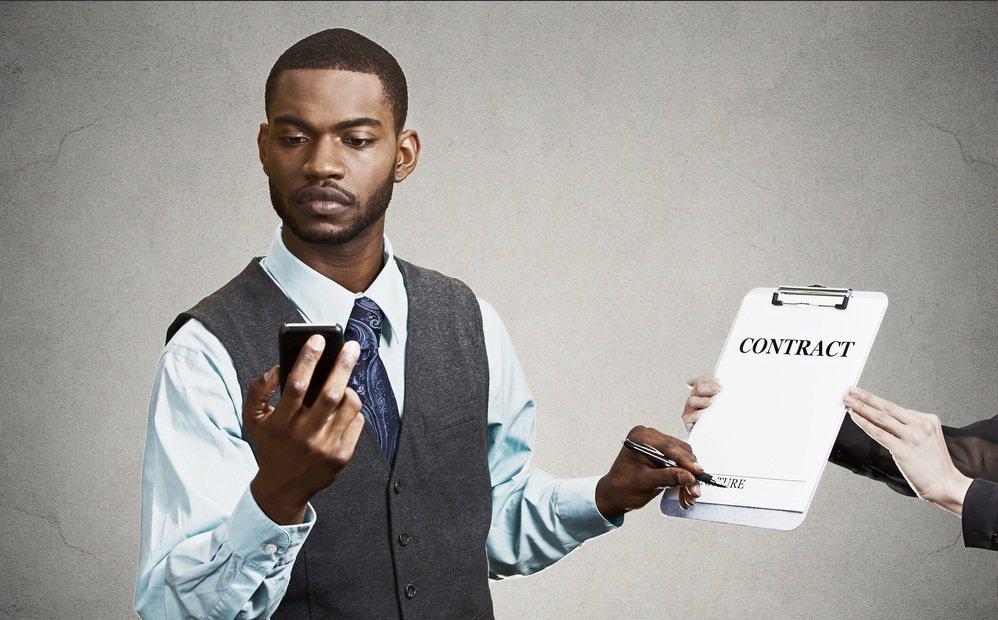 #technology #distraction # entrepreneur #business #life #Tips <br>http://pic.twitter.com/Qd5XpMe9HH